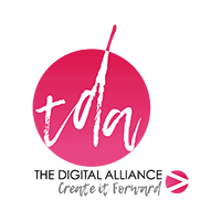 The Digital Alliance