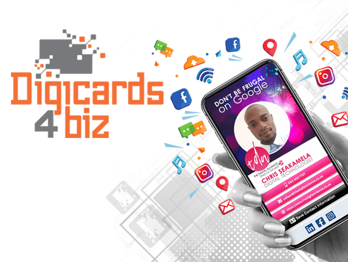 TDA-Digicard4biz