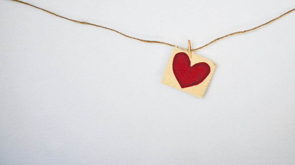 Five ways to woo your customers until they swoon