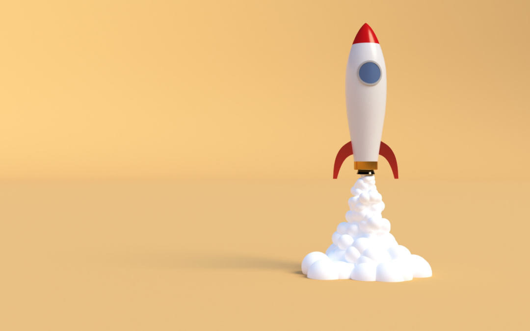 How to create a landing page that will skyrocket your leads